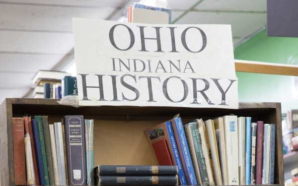 dark-star-books-ohio-history